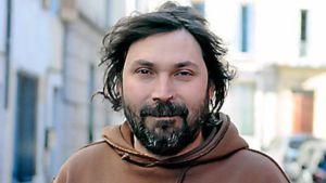 portrait Antoine Wellens